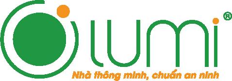 Đại lý chính thức nhà thông minh LUMI